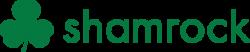 Shamrock Retail Packaging